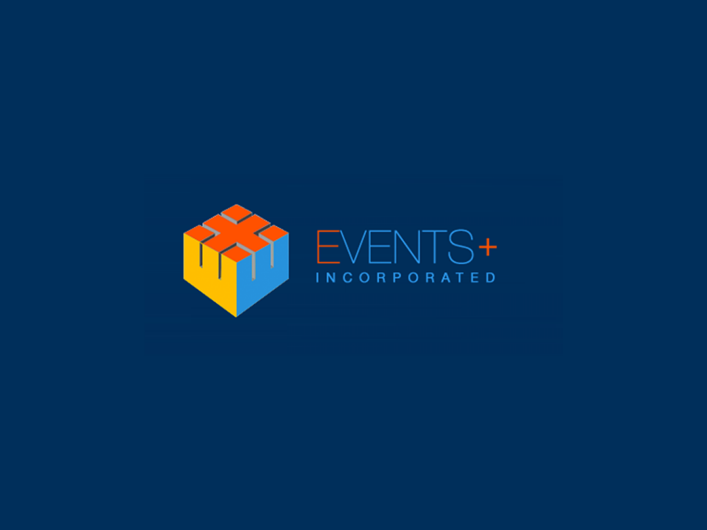 Events +